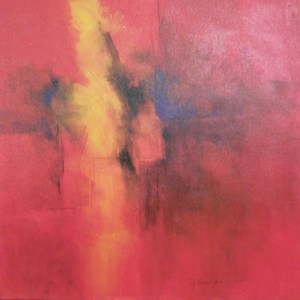 gloria sepp. 24x24acrylic.canvas