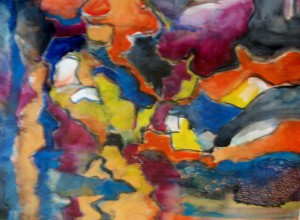 Gloria_sepp.Untitled_WC_on_paper.22x30