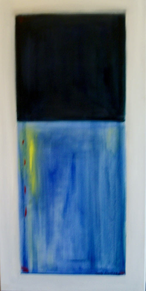 J.stufflebeam.blue-indigo._acrylic.canvas.20x40