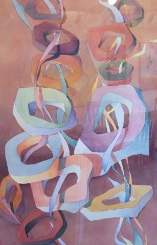 johnstonsmoke_rings_gale_johnston_53x32watercolor_on_wc_paper