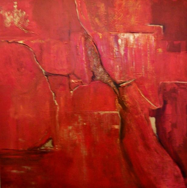 Loretta_LaMothe.Secrets.Kept.30x30_Oil.canvas
