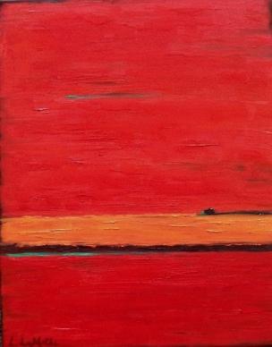 Loretta_LaMothe.Spring_vistas.Oil.16x20