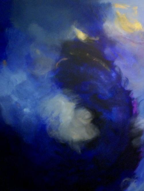 Tempest._J._Stufflebeam.acrylic.canvas.72x60_canvas