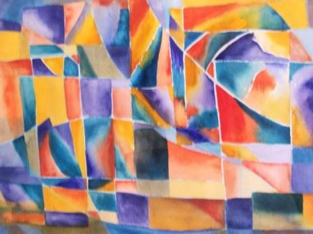 williams_watercolor_on_paper__22x30__colors