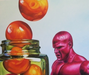 T.Ford.Candyman_II._Oil_36_x30H.canvas